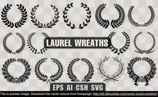 vector_laurel_wreaths-min