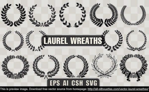 vector_laurel_wreaths-min