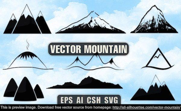 vector_mountain-min