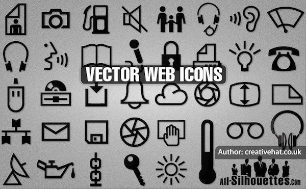 vector_web_icons-min