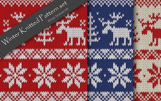 winter-knitted-pattern-set-768x480-min