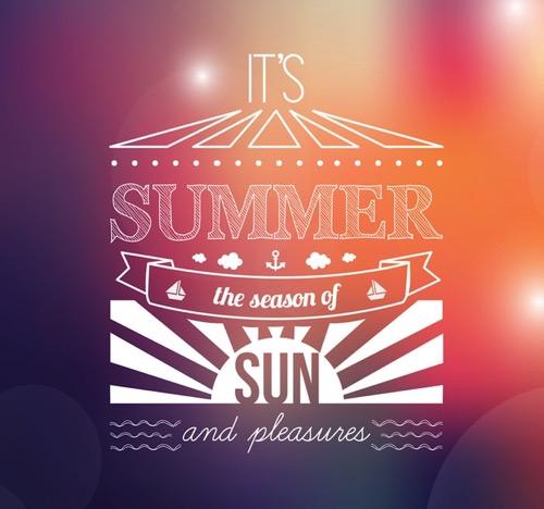 Summer 04 150ppp 01 min