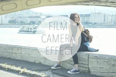 film-min
