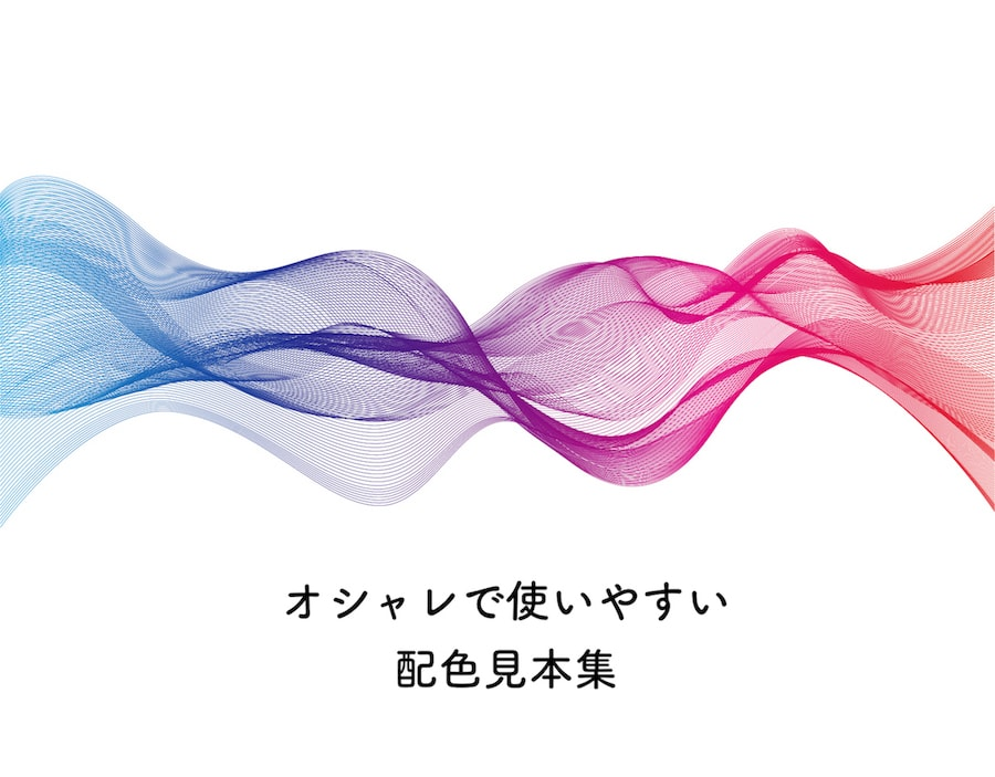 プラダ ナイロン 素材 / ポーチ プラダ デニム