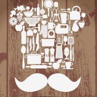 おすすめ調理器具!料理に必要&便利なキッチンツールを解説