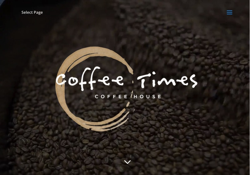 Coffee Times Coffee House | Serving Fresh Coffee to Lexington for 30 years 