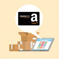 Amazonギフト券の買い方:どこで買える?取扱いのあるコンビニは?