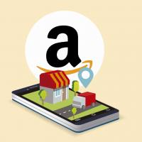 【コンビニ別】Amazonでのコンビニ支払いの方法と流れ