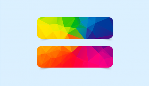 color usage examples 40
