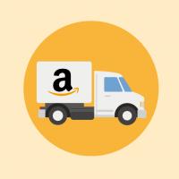 【2017年版】アマゾンの配送料まとめ:無料となる条件は?まとめて配送時は?