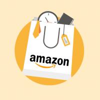 はじめてAmazonで買い物する方法:商品購入の流れと手順