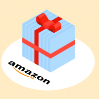【写真付き】Amazonのギフトラッピングの方法・料金まとめ