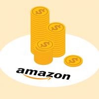 3分で分かる!アマゾンの支払い方法7つと手数料の比較