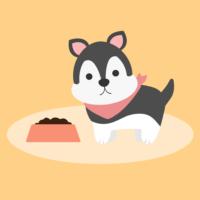 子犬用ドッグフードの選び方:おすすめのごはんも紹介