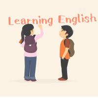英語の勉強法:いちばん効率的で確実な6ステップ
