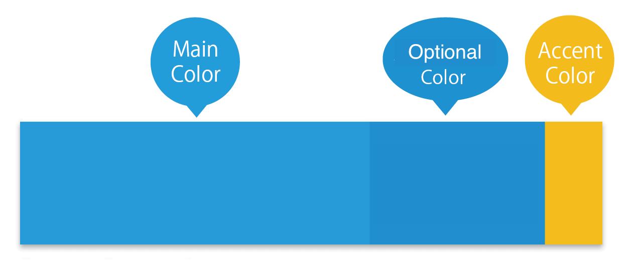 color Constitution