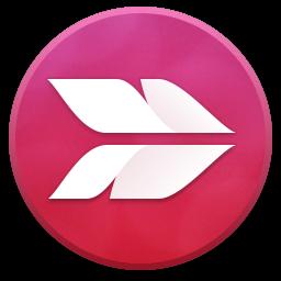 skitchのロゴ