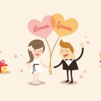 センスの良い結婚式二次会のビンゴ景品40選【予算別おすすめ】