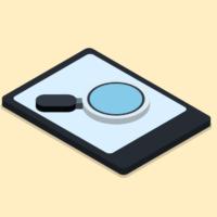 本日のKindleセール情報:割引対象の本をまとめてチェック