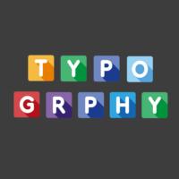 タイポグラフィデザインの基本