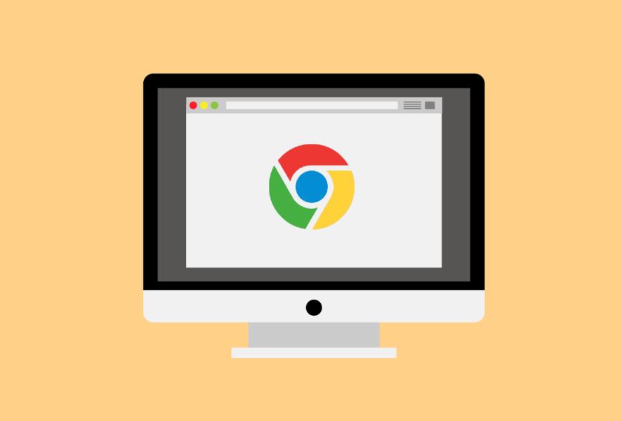 Chromeのおすすめ拡張機能
