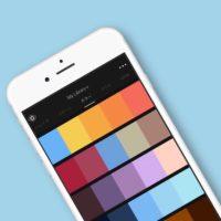 ロゴ作成用アプリ|便利なiPhoneのデザインアプリ15選
