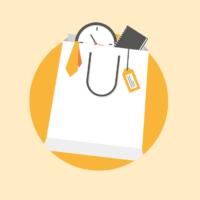 Amazonでの買い物の仕方