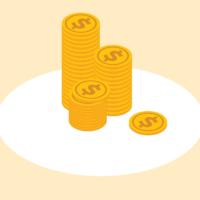 【2018年版】アマゾンの支払い方法7つと手数料の比較