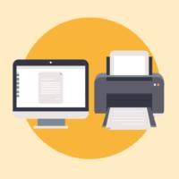 アマゾンの領収書をPDFでまとめて保存&一括印刷する方法