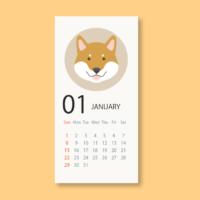 犬を飼うときに必要な手続き8つと日程まとめ:登録や予防接種はいつ?