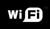 wifiマーク