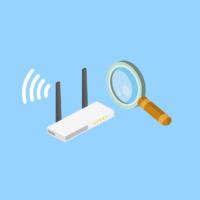 Wi-Fiが繋がらない・遅いときのチェック項目16(スマホ・パソコン)