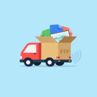 【FileZillaの使い方】WordPressでFTPソフトを使おう