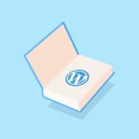 WordPressユーザーにおすすめしたい7冊の本(初心者〜上級者向け)