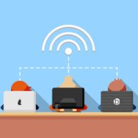 簡単!パソコンをWi-Fiに接続する方法(Windows・Mac)