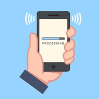 スマホをWi-Fiに接続する手順:パスワードはどこ?【iPhone/Android】
