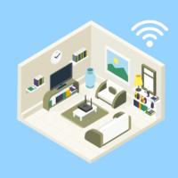 Wi-Fiルーターはどこに置くべき?設置場所を決めるときの8つのコツ