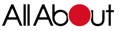 allabutのロゴ