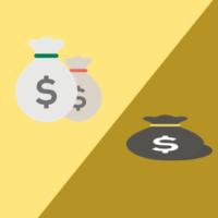 小規模企業共済とは?メリットとデメリットについて解説