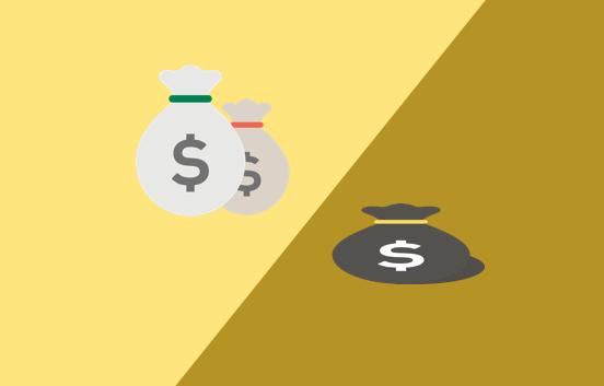 小規模企業共済のメリットデメリット