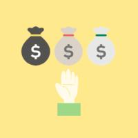 小規模企業共済の仕組み〜お金の種類と受け取り方〜