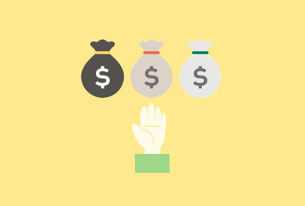 小規模企業共済のお金の種類