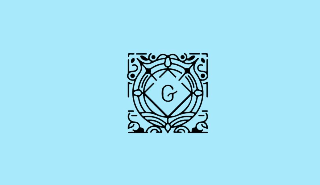 Gutenbergカスタマイズ
